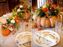 24 diy thanksgiving centerpiece ideas that will charm your guests