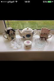 leonardo collection ornaments offers in sunderland tyne and