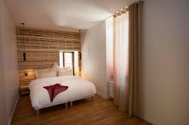 chambre lit chambre même pas restaurant alouette