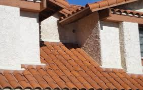 Tile Roofing Materials Roofing Materials In Las Vegas Prestige Roofing 702 646 7536