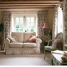 vintage livingroom vintage inspired living room coma frique studio 74fd3fd1776b