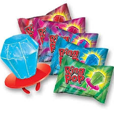 ring pop nostalgic fresh shipped fast