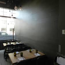 Restaurant Tile Allied Floors