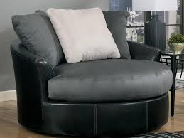 Living Room Swivel Chairs by Living Room 46 Stylish Chair Furniture For Living Room Design