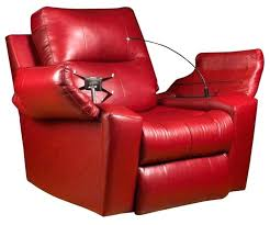 wall hugger leather recliner chairs recliner furniture india u2013 tdtrips