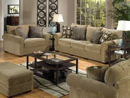 living room home decor ideas for living room elegant home