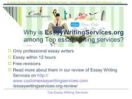 Robert Half Resume Resume For Scholarships Objective Essay Formal Sample How To Write