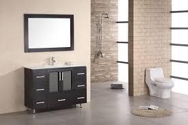 bathrooms delightful bathroom vanity cabinets as well as cabinet