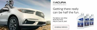 lexus service department westminster acura dealer in greenville sc used cars greenville bradshaw acura