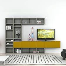 Living Room Tv Console Design Singapore Wall Mount Tv Console U2013 Flide Co