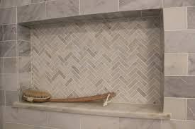 master bathroom reveal 12 oaks img 5586