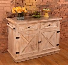 carter kitchen island hillsdale furniture 5731 892