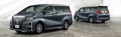 toyota japan website used toyota previa and used toyota estima dealer in farnborough