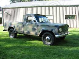 1967 jeep gladiator 1966 j 200 gladiator vancouver wa ebay ewillys