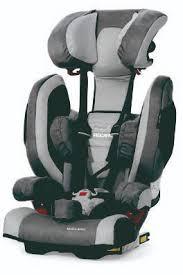 siege auto monza recaro ortho kern sièges auto pédiatrie