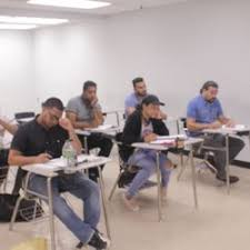 5 hr class bronx ny advance tlc school 13 photos driving schools 3250