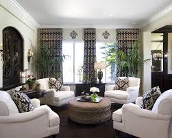 modern classic living room furniture sets decor ideas decor