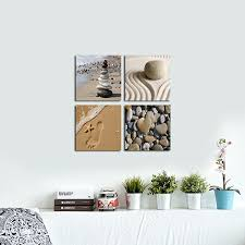Beach Theme Decor For Home Beach Theme Decor Most In Demand Home Design