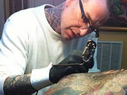 best tattoo parlors south of boston cbs boston