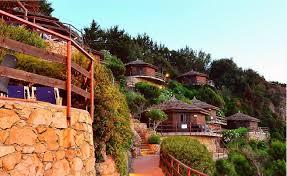 hotel calanica sicily