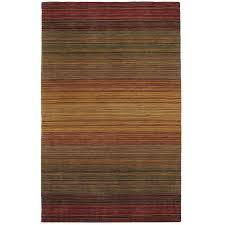 flooring inspiring interior rugs design ideas with cozy 6x9 area