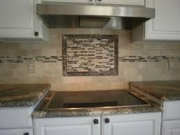 kitchen tile backsplash ideas with granite countertops backsplash for busy granite countertops front range backsplash