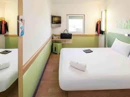 chambre hotel ibis budget hotel ibis budget aix les bains grésy grésy sur aix reserving com