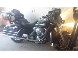 used motorcycles for sale in marengo il used motorcycles on