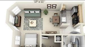 trends in design images bedroom design 2018 dream trends