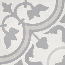 cement tile cement tiles product bati orient import