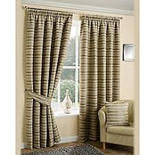 Debenhams Curtains Ready Made Debenhams Blackout Curtains Memsaheb Net