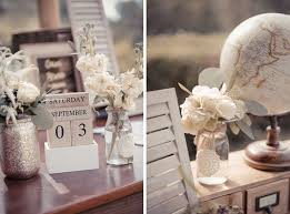 ton encreur mariage les 136 meilleures images du tableau idees mariage sur