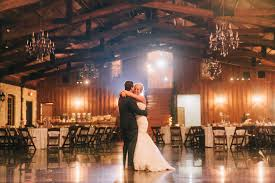 wedding venues oklahoma wedding venue norman oklahoma the springs