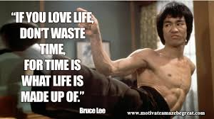 Quotes Of Wisdom And Love by 28 Inspirational Bruce Lee Quotes For Wisdom And Success