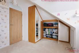Bespoke Bedroom Furniture Fitted Furniture Blandford Forum Dorset Sliding Door Wardrobes