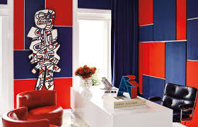 Tommy Hilfiger Wallpaper by Phillips The Collection Of Tommy Hilfiger
