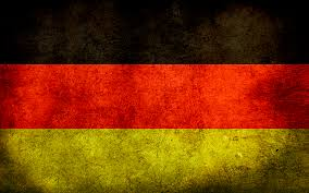 West German Flag Guatemala Flag Wallpaper 2560x1600 32814