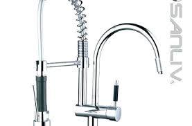 commercial kitchen faucet parts commercial faucets kitchen commercial kitchen commercial kitchen