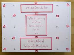 wedding keepsake box poems for a wedding keepsake box best images collections hd for