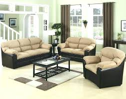 raymour and flanigan leather sofa raymour and flanigan leather reclining sofa reviews traditional