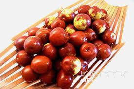 fresh dates fruit i had a date fresh and sweet iskandals