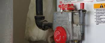 gas water heater without pilot light lighting re lighting your water heater asbury homes
