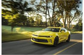 how much is it to lease a camaro best car lease deals for march u s report