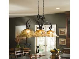 low voltage under cabinet lighting kit cool bedside lamps for sale tags bedroom lighting ideas low