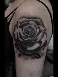 download rose tattoo black and grey danielhuscroft com