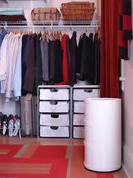 ideas to organize closets diy nursery closet with ideas to