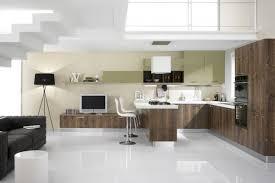 modern kitchens miami modern kitchens spar arreda india italian modular kitchen
