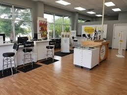 Sprint Store Locator Map Sprint Store 2037 Celanese Road Rock Hill Sc Cell Phones Mapquest