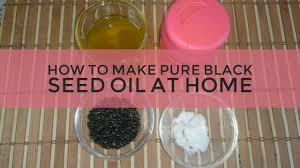 black seed for hair loss how to make black seed oil at home best hair loss treatment grow