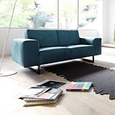the sofa king northampton koinor designer sofa gamma interior design a bell